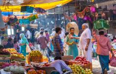 INDIA-Mumbai_s-Crawford-Market-c-GettyImages-160438754