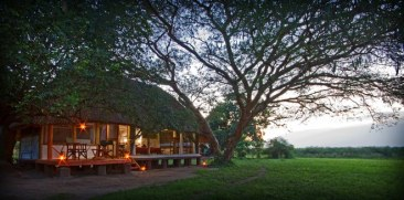 04-best-lodges-in-uganda-africa