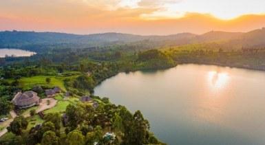 06-best-lodges-in-uganda-africa