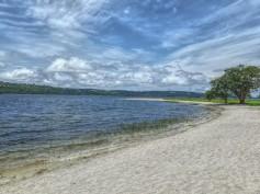 Bugala islands