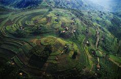 Fort Portal Uganda